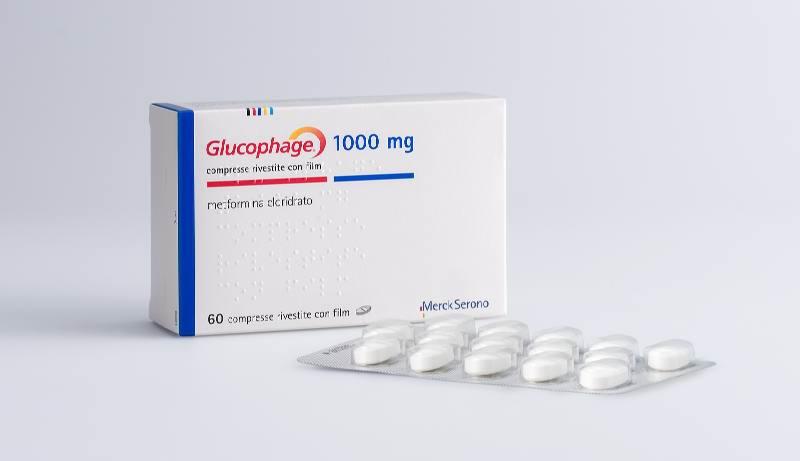 گلوکوفاژ
