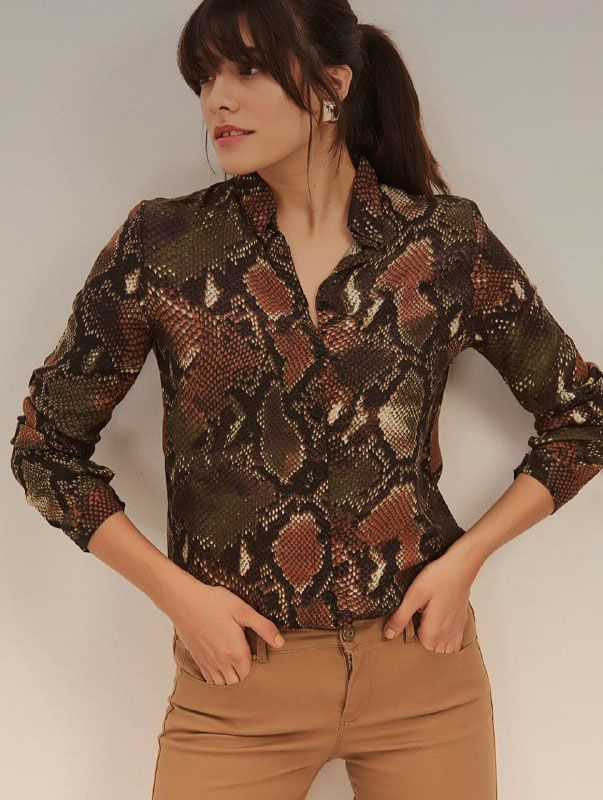 Photo of مدل لباس مجلسی خارجی | شیک ترین مدل لباس زنانه مجلسی 2019