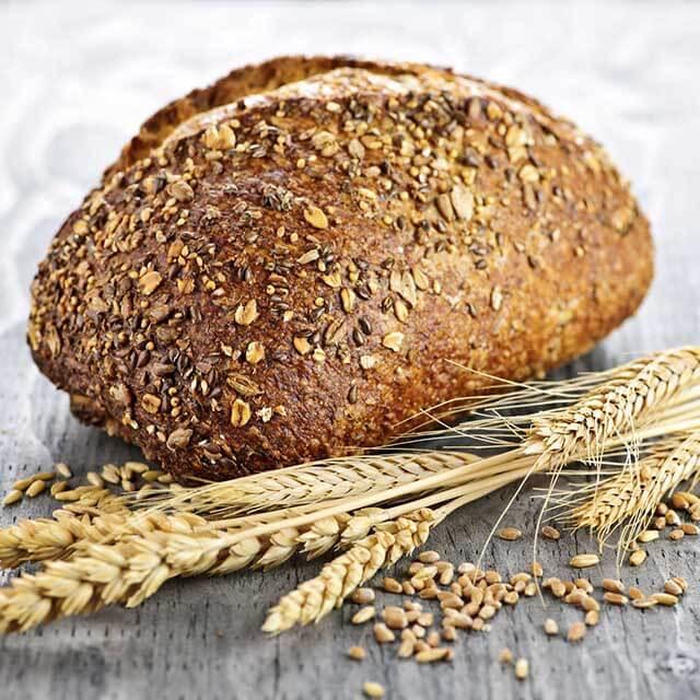 Photo of نان جو بهترین نان برای کاهش وزن و خوش اندام شدن بدن