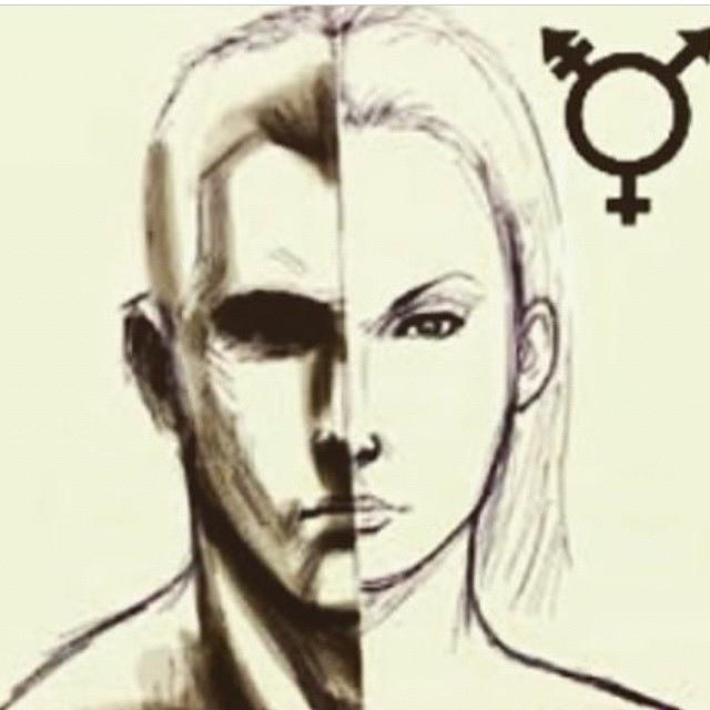 روش های تشخیص کودک ترنس (هویت جنسی متناقض)