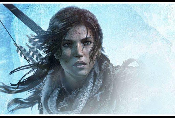 Photo of معرفی زیباترین و جذاب ترین زنان در بازی های کامپیوتری و گیم