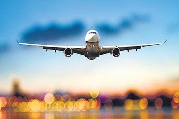 نحوه بازیابی انرژی پس از سفر هوایی و سر حال شدن بعد از سفر با هواپیما
