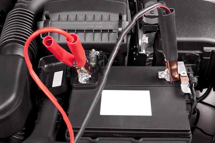 Photo of باتری به باتری خودرو | نحوه صحیح باتری به باتری کردن خودرو