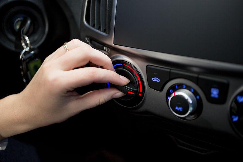 Photo of بخاری خودرو | روش هایی برای بهبود عملکرد بخاری اتومبیل