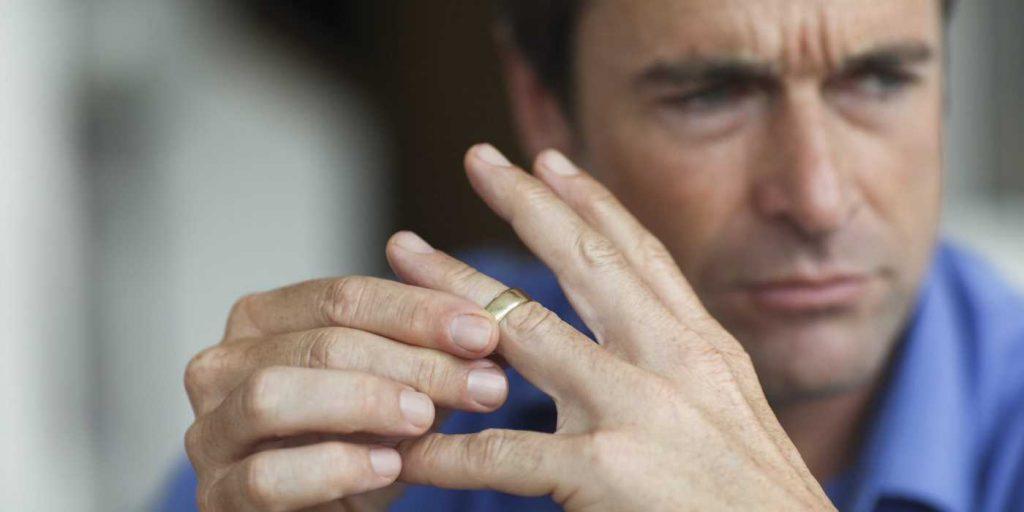 چرا مردان همسر دوم می گیرند و عاشق زن دوم می شوند؟