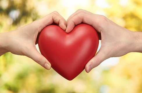 محبت زیادی به همسر | عوارض جدی محبت زیاد کردن به شوهر