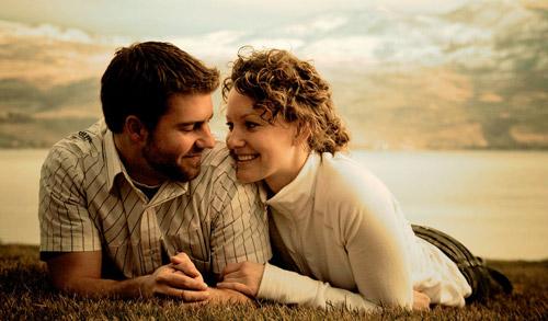 عادت های خوب زن و شوهر خوشبخت که قبل خواب انجام می دهند