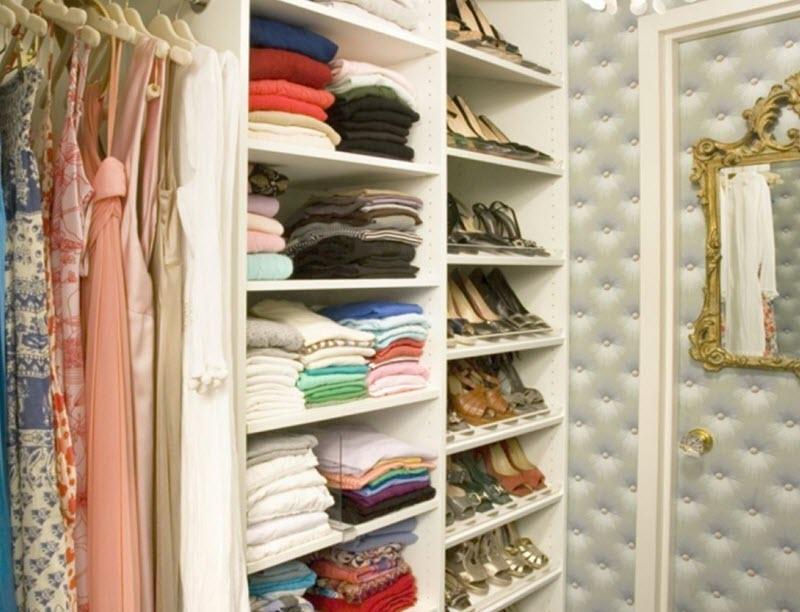 نکاتی برای خرید لباس زیر زنانه | نکاتی مهم برای نگهداری و خرید لباس زیر
