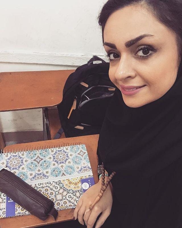 مهشید ناصری