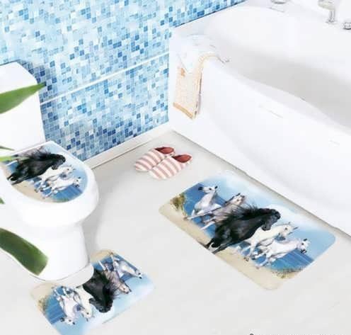 مدل پادری حمام
