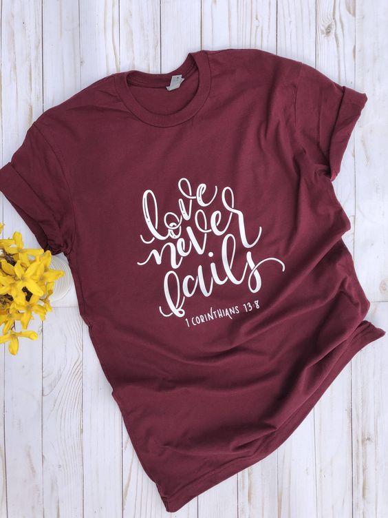 مدل تی شرت دخترانه