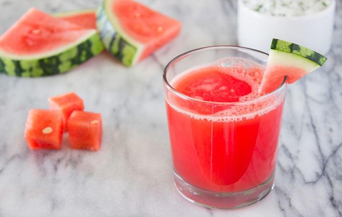 Photo of آب هندوانه | روش درست کردن آب هندوانه خوشمزه