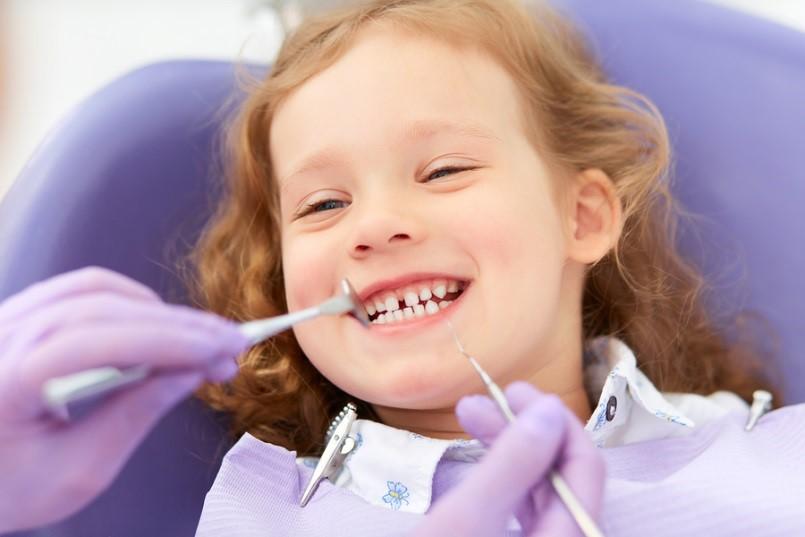 بیمه دندانپزشکی، کارت تخفیف دندانپزشکی