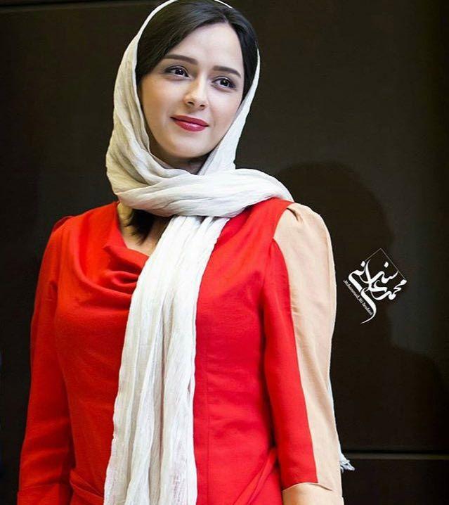 بازیگران زن خوشگل ایرانی