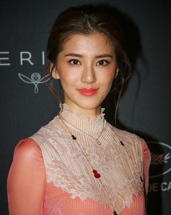 عکس دختران چینی، دختران خوشگل چین، عکس زنان زیبا و خوش اندام چینی