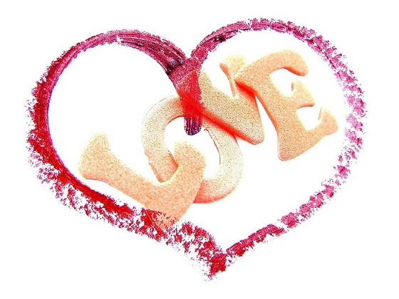 متن عاشقانه روز عشق برای ارسال به همسر و مخاطب خاص و عشق