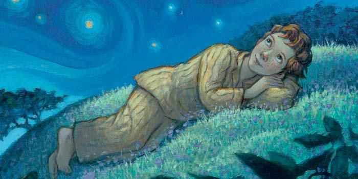 قصه های کودکانه | 4 قصه کودکانه زیبا و خواندنی