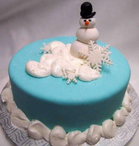 Photo of تم تولد زمستانی | زیباترین تزیینات تولد زمستانی برای دختر و پسر در سرما