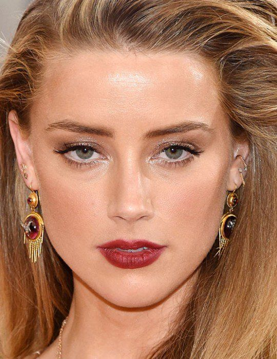 زیباترین زنان, زنان خوشگل, زنان خوش اندام, دختر جذاب