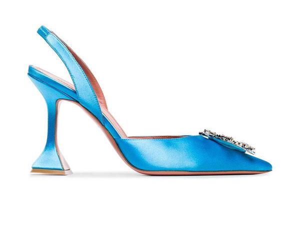 ست مانتو و کیف و مدل های کفش و اکسسوری های 98 به رنگ سال