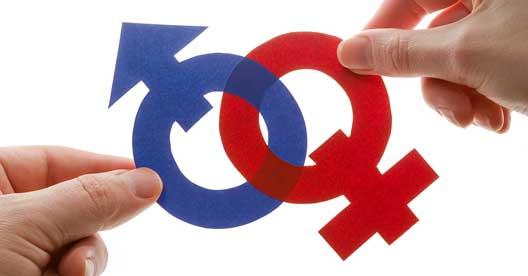 در مورد مسائل جنسی چگونه با همسرمان صحبت کنیم؟