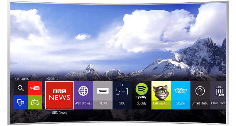 Photo of سیستم عامل تلویزیون | کدلم سیستم عامل تلویزیون بهتر است؟
