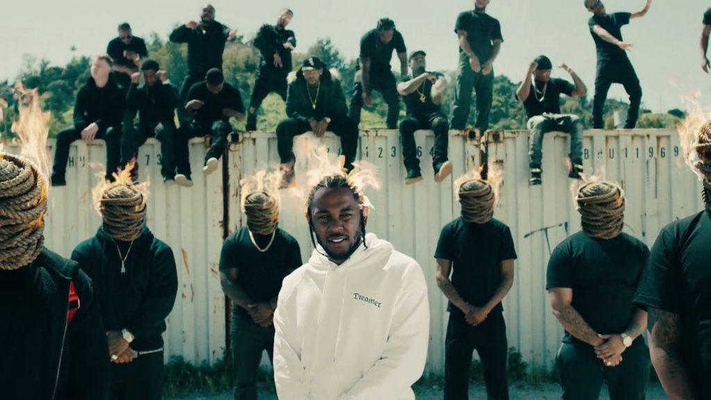 بهترین موزیک ویدیوهای معروف جهان