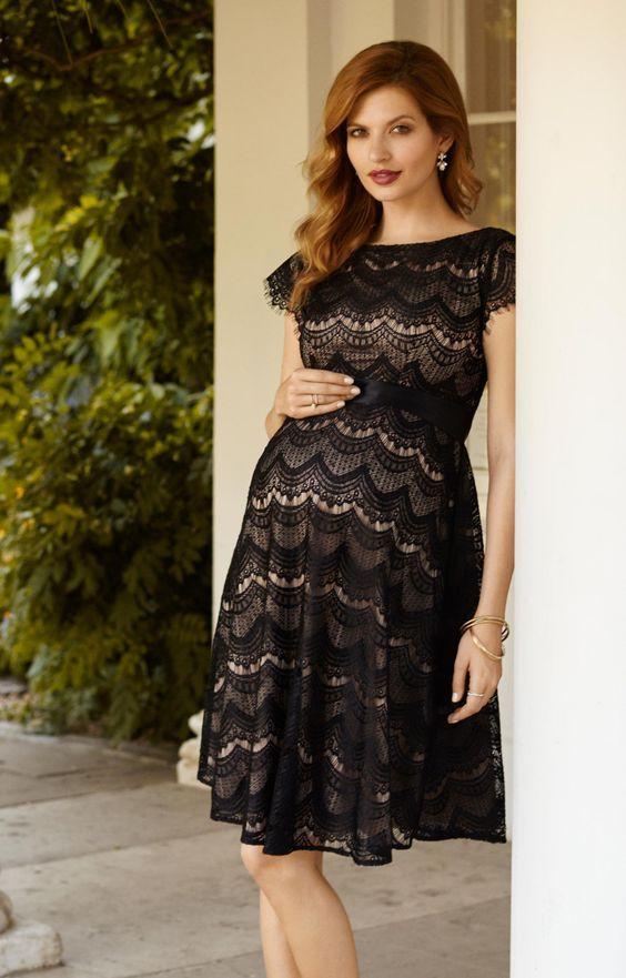 مدل لباس حاملگی