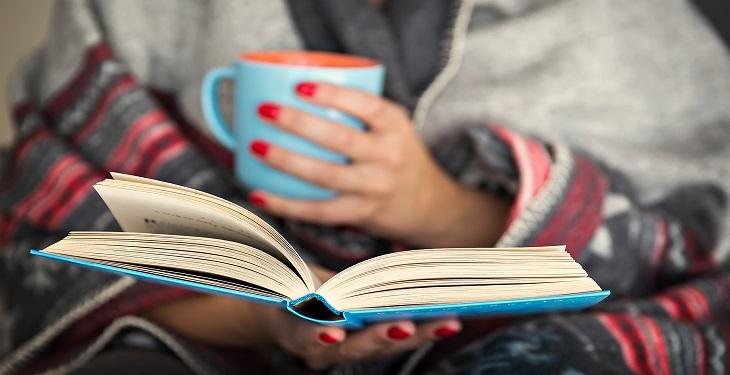 10 توصیه برای آنکه بتوانید آخر هفته ای شاد را سپری کنید