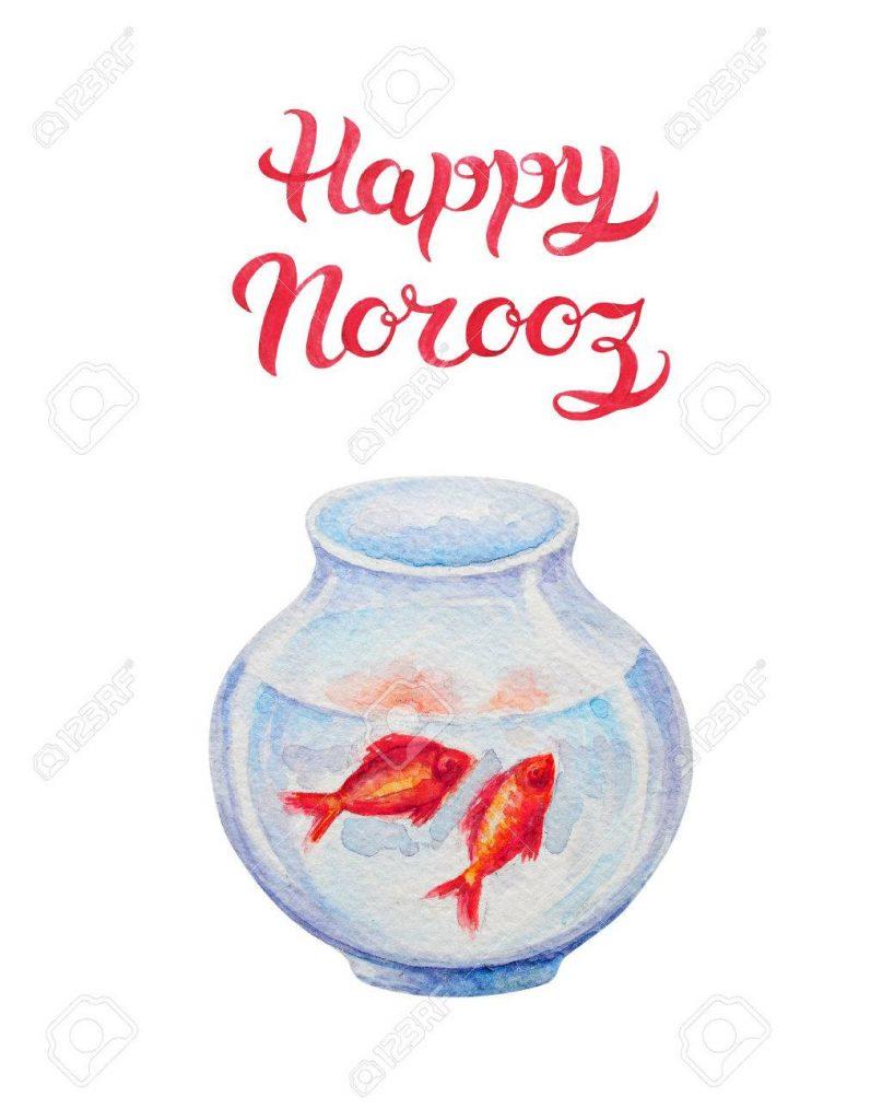 متن تبریک سال نو به زبان انگلیسی