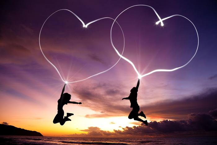 لالایی عاشقانه؛ مجموعه ای از جملات لالایی عاشقانه زیبا