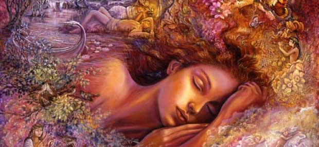 تعبیر خواب برهنه بودن و معنی و تعابیر خواب برهنه شدن لخت شدن و عریان شدن در خواب