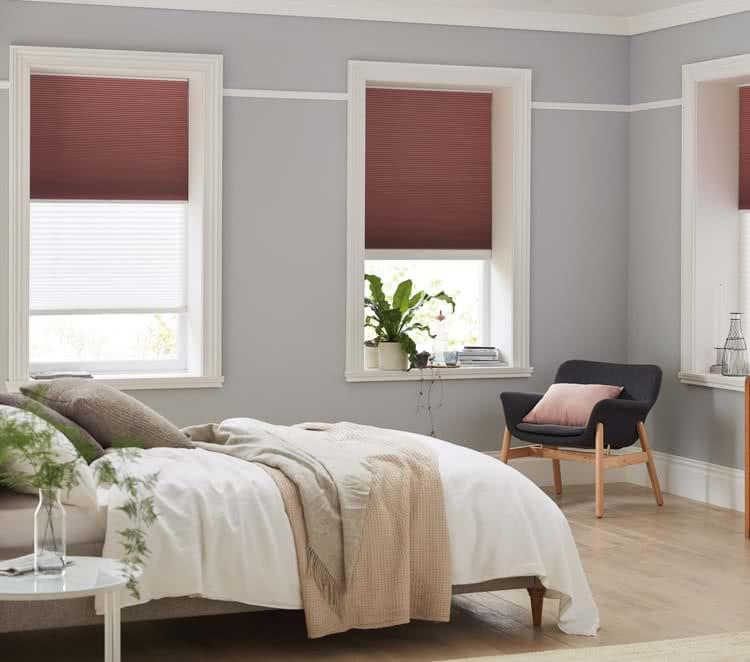 Photo of مدل پرده شید در طرح های مختلف برای نقاط مختلف منزل پذیرایی و اتاق خواب