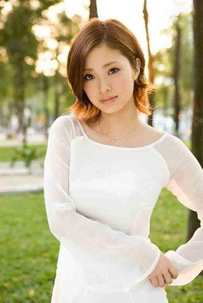 عکس زنان جذاب شرقی