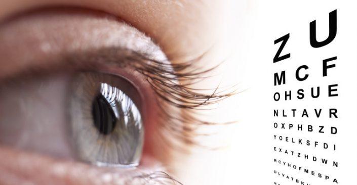 روش های درمان نزدیک بینی چشم از عمل جراحی گرفته تا مراقبت های خانگی