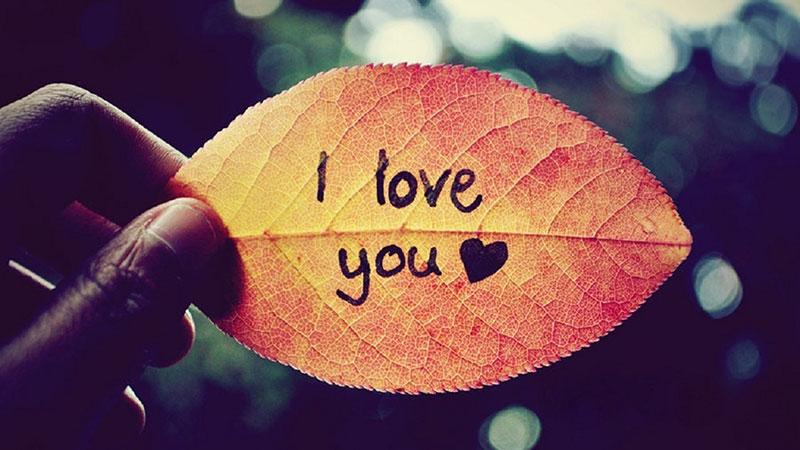 متن عاشقانه برای همسر و جمله های رمانتیک برای نامزد Love Text