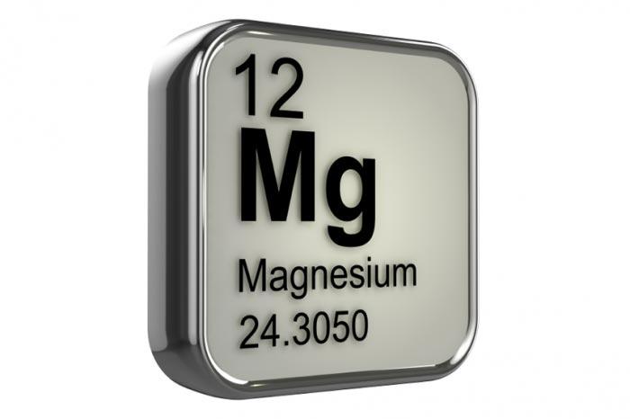 Photo of مکمل منیزیم (Magnesium) ؛ مقدار مصرف و عوارض و کارکرد مکمل منیزیم