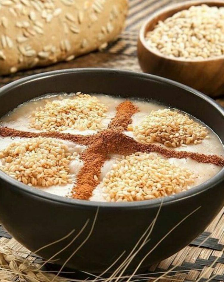 Photo of غذای افطار سبک | طرز تهیه 4 غذای سبک برای وعده افطاری ماه رمضان