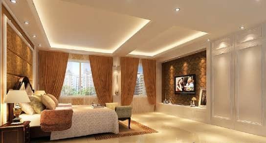 مدل فرش اتاق خواب