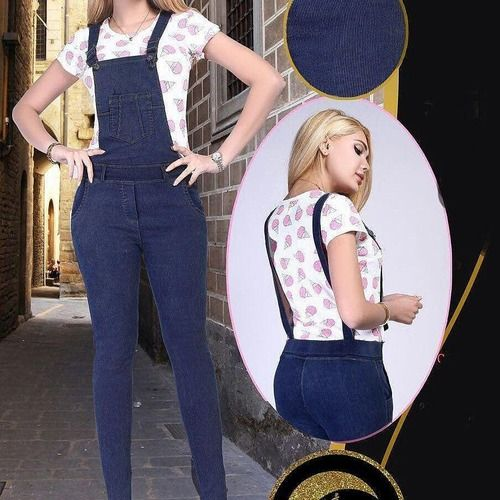 مدل بیلرسوت لی دخترانه