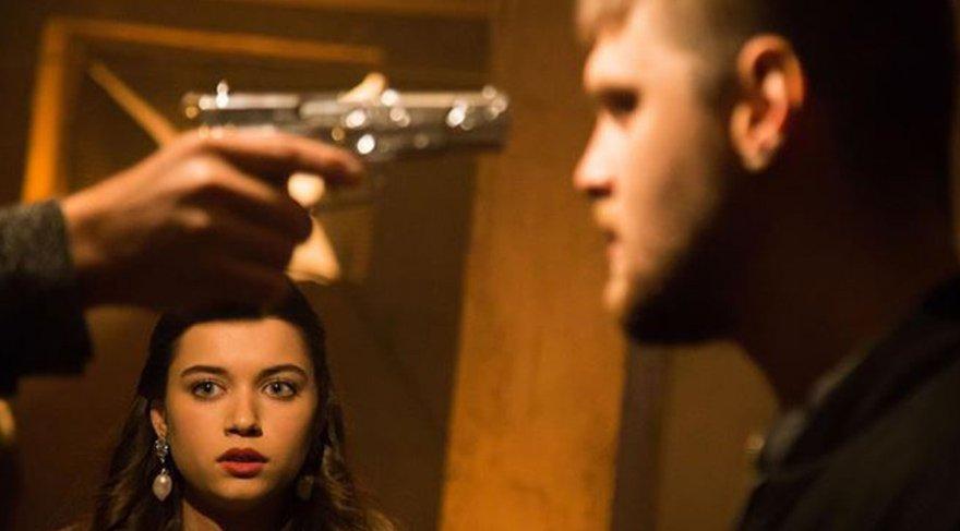 قسمت آخر سریال فضیلت خانم