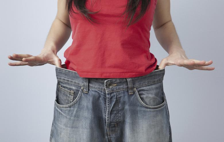 Photo of لاغری با رابطه جنسی | تاثیر آمیزش جنسی بر متابولیسم و کاهش وزن