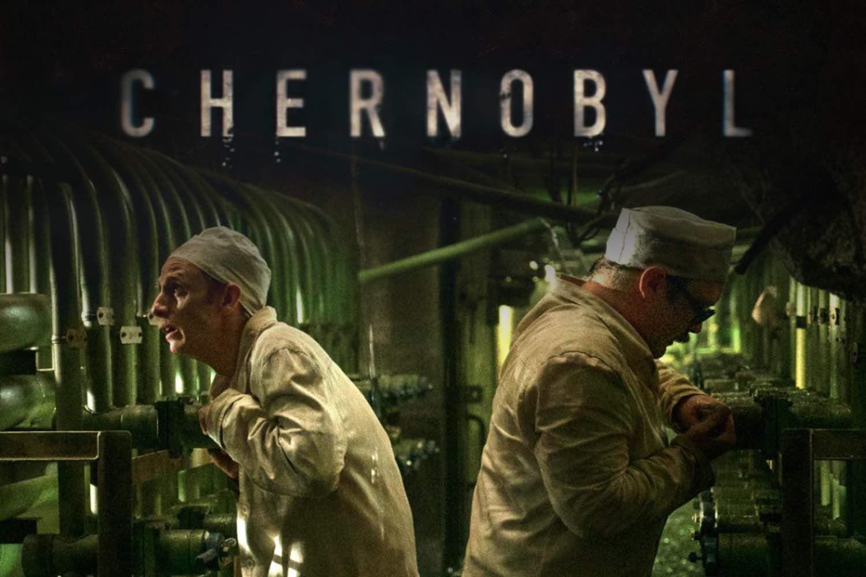 Photo of سریال چرنوبیل محبوب ترین سریال دنیا + داستان سریال و عکس بازیگران سریال Chernobyl