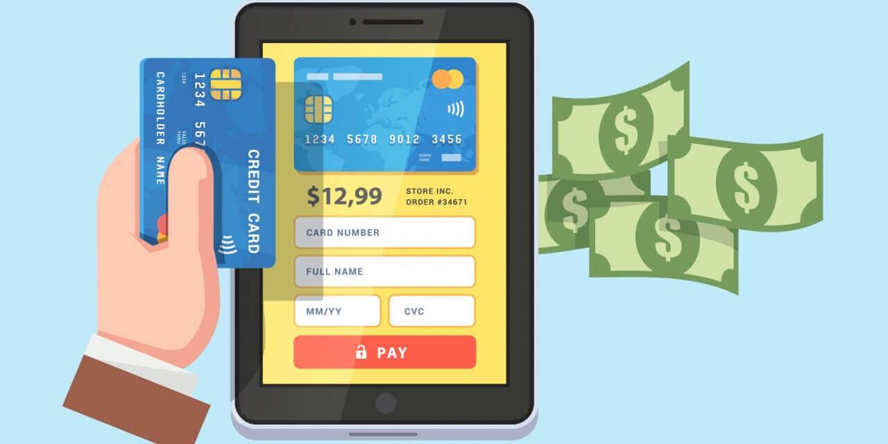 Photo of روش انتقال پول ساتنا و پایا چه تفاوت هایی دارند و کدام روش بهتر است؟