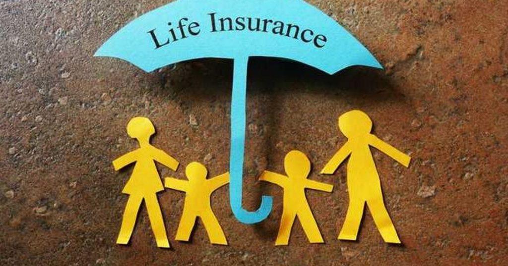 تفاوت بیمه عمر با بیمه تامین اجتماعی در چیست؟
