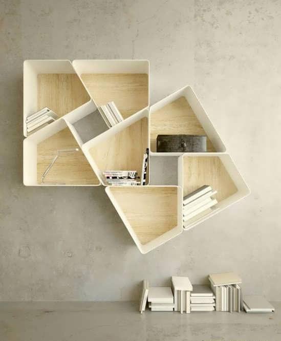 Photo of مدل دکوری چوبی + تصاویر مدل های دکور چوبی برای نقاط مختلف منزل