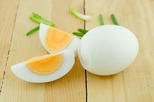 Photo of رژیم تخم مرغ برای لاغری سریع + روش کاهش وزن و لاغری سریع با رژیم تخم مرغی