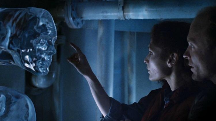 ۱۰ فیلم علمی و تخیلی که زیاد دیده نشدند + ۱۵ فیلم علمی تخیلی که اسکار گرفتند