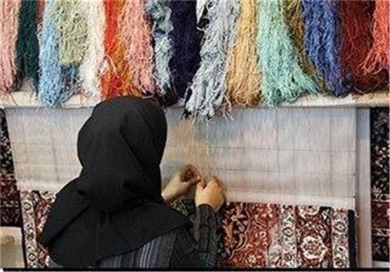 معرفی 24 شغل خانگی بانوان + لیست مشاغل خانگی برای بانوان و خانم های ایرانی