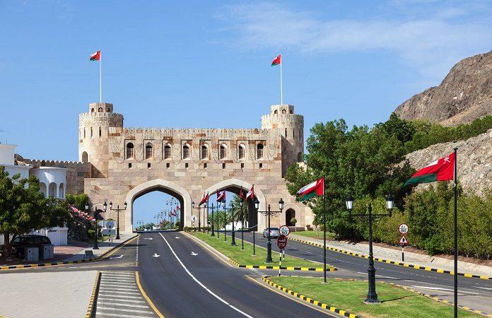 ویزای کار عمان + مدارک مورد نیاز ویزای کار در کشور عمان و شرایط آن